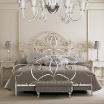 glam-forging-beds8.jpg