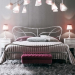 glam-forging-beds9.jpg