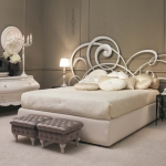 glam-forging-beds23.jpg