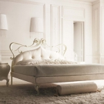 glam-forging-beds25.jpg