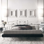 glam-forging-beds27.jpg