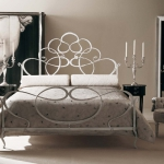 glam-forging-beds28.jpg
