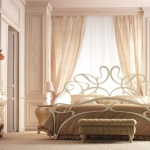 glam-forging-beds31.jpg