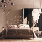 glam-forging-beds33.jpg
