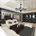 glam-style-apartment-details-project2.jpg