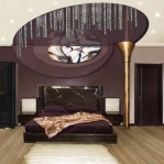 glam-style-apartment-details-project3.jpg