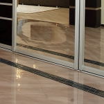 glam-style-apartment-details2.jpg