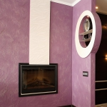 glam-style-apartment-details4.jpg