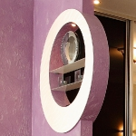glam-style-apartment-details5.jpg