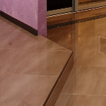 glam-style-apartment-details6.jpg