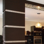 glam-style-apartment-details10.jpg