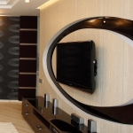 glam-style-apartment-details12.jpg