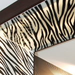 glam-style-apartment-details13.jpg