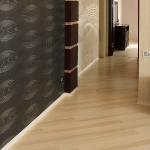 glam-style-apartment-details15.jpg