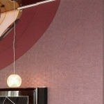 glam-style-apartment-details18.jpg