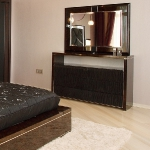 glam-style-apartment-details21.jpg