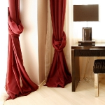 glam-style-apartment-details22.jpg
