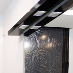 glam-style-apartment-details23.jpg