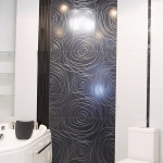 glam-style-apartment-details24.jpg