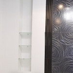 glam-style-apartment-details25.jpg