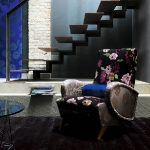 glam-style-by-sonia-rykiel-maison1-3.jpg