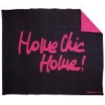 glam-style-by-sonia-rykiel-maison1-6.jpg
