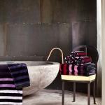 glam-style-by-sonia-rykiel-maison1-8.jpg