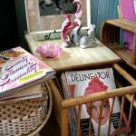 glam-vintage-boutique10.jpg