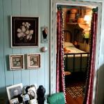 glam-vintage-boutique14.jpg