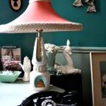 glam-vintage-boutique7.jpg