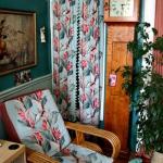 glam-vintage-boutique8.jpg