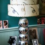 glam-vintage-boutique9.jpg