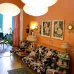 glam-vintage-boutique17.jpg