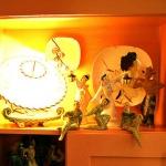 glam-vintage-boutique18.jpg