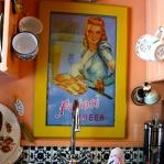 glam-vintage-boutique19.jpg