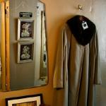 glam-vintage-boutique26.jpg