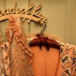glam-vintage-boutique27.jpg