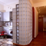 glass-blocks1.jpg