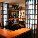 glass-blocks12.jpg