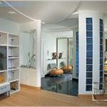 glass-blocks14.jpg