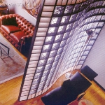 glass-blocks6.jpg