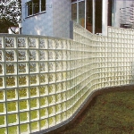 glass-blocks23.jpg