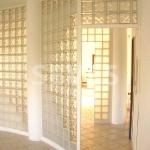 glass-blocks30.jpg