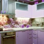 glass-photo-panel-for-kitchen1-1.jpg