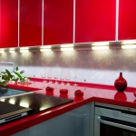 glass-photo-panel-for-kitchen1-10.jpg