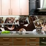 glass-photo-panel-for-kitchen1-11.jpg