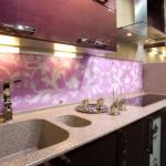glass-photo-panel-for-kitchen1-13.jpg