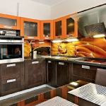 glass-photo-panel-for-kitchen1-2.jpg