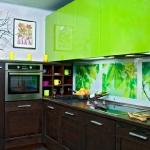 glass-photo-panel-for-kitchen1-3.jpg