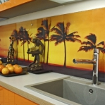 glass-photo-panel-for-kitchen1-7.jpg